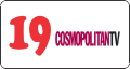 19-cosmo