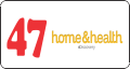 47-homehealth